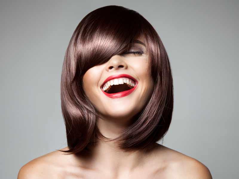 Best Hair dresser in Guiseley? H&Co Hairdressing in Guiseley, Leeds