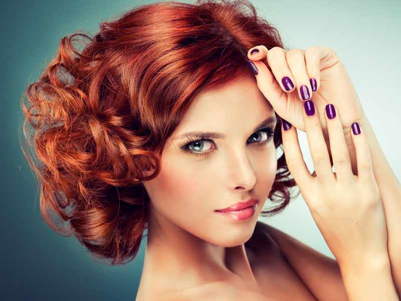 Best Hair stylist in Guiseley? H&Co Hairdressing in Guiseley, Leeds